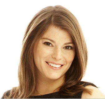 Gail Simmons: Food & Wine Classic Sets the Trends (VIDEO)